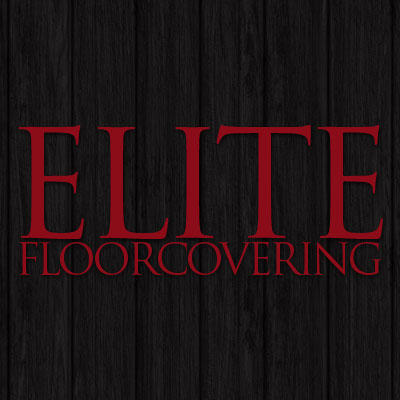 Elite Floorcovering