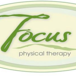 Focus on Physical Therapy LLC