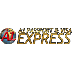 A1 Passport & Visa Express