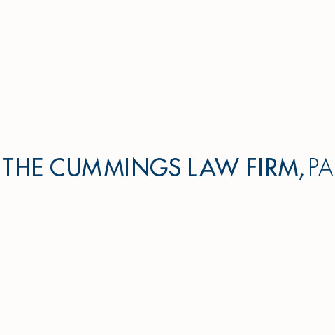 photo of The Cummings Law Firm, P.A.