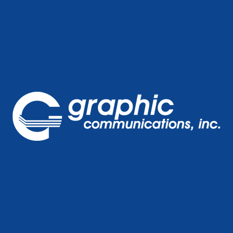 Graphic Communications, Inc. - Shelby Township, MI - Copying & Printing Services