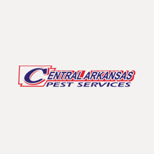 Central Arkansas Pest Services in Conway, AR, photo #1