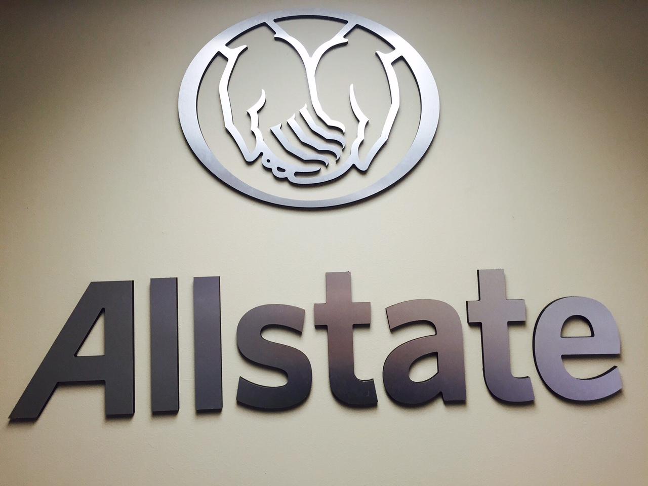 Allstate Insurance Agent: Sonia Bhushan image 0