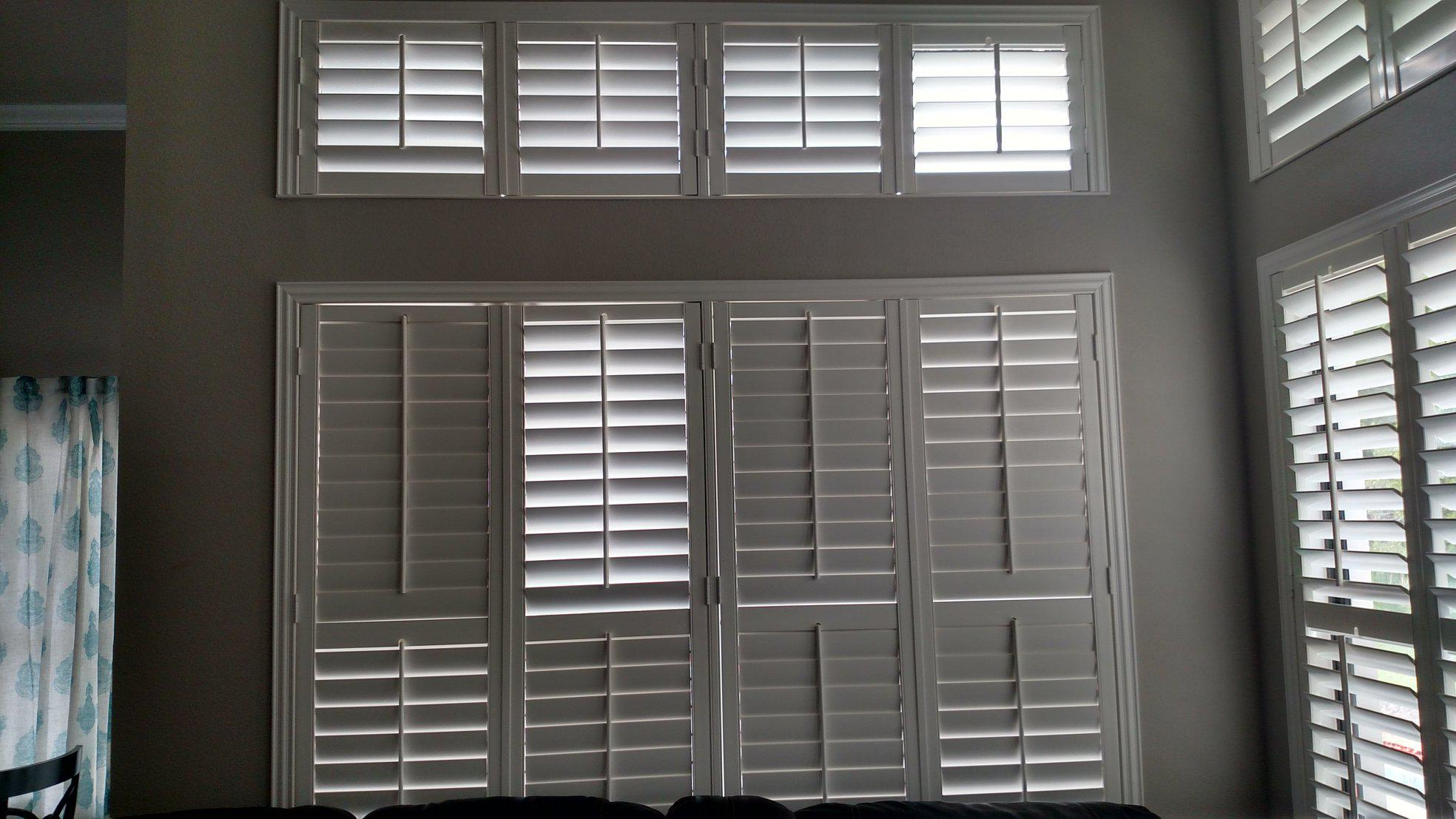Sunset Blinds & Shutters image 3