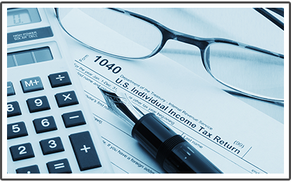 JR Accounting and Tax Services image 0