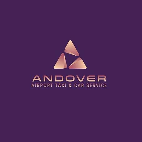 Andover Airport Taxi & Car Service - North Andover, MA 01845 - (978)296-2776 | ShowMeLocal.com