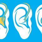Northwest Alabama Hearing Clinic image 1