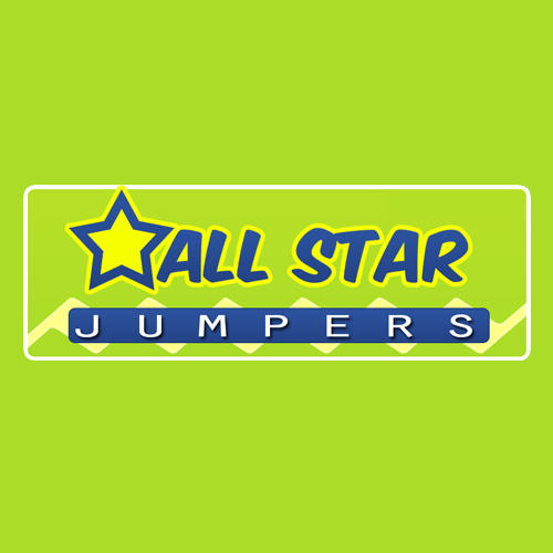 All Star Jumpers