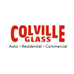 Colville Glass