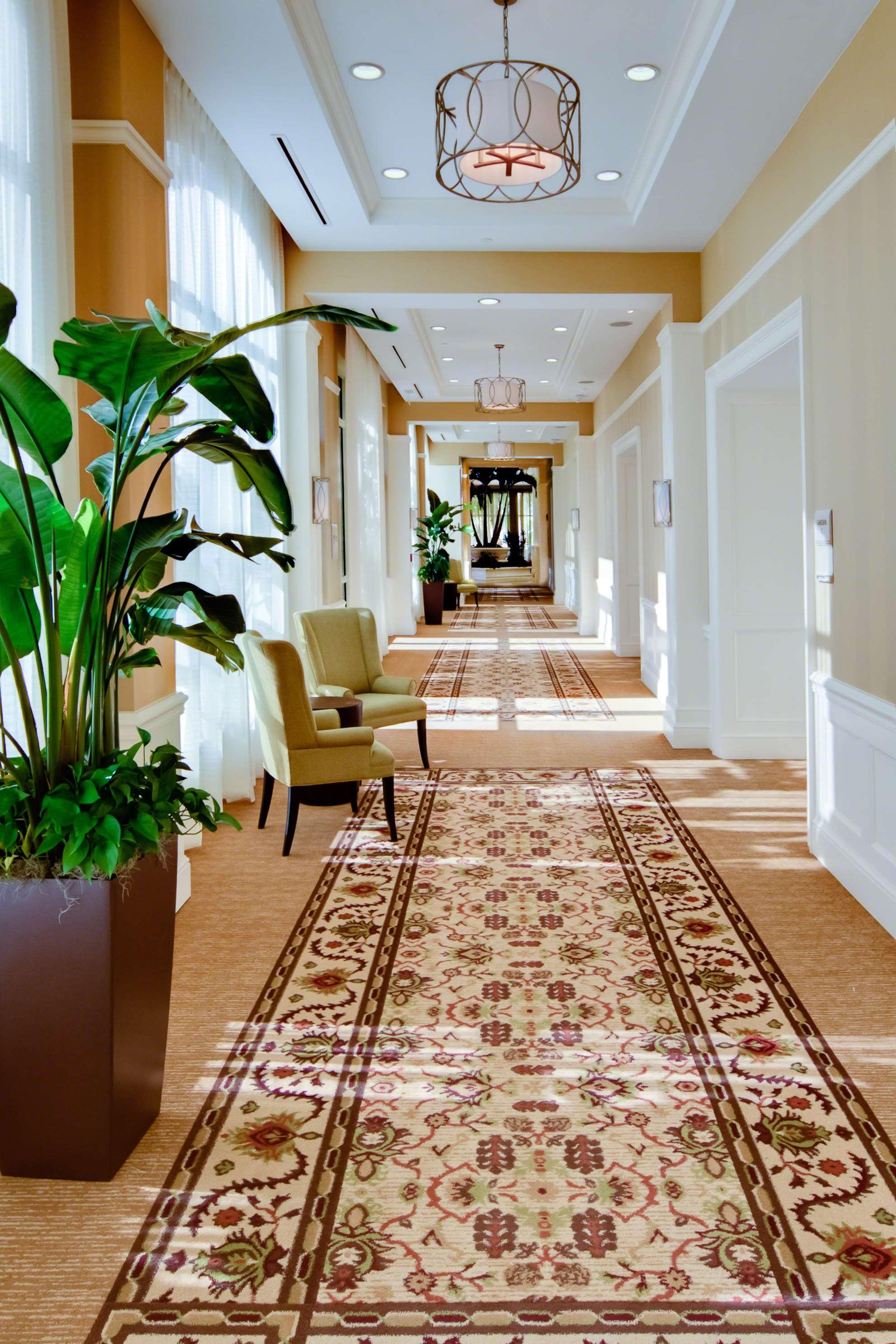 Hilton Garden Inn Palm Beach Gardens image 4