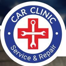 NWA Car Clinic