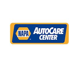 Powertune/Ashland Discount Tire - Ashland, MA - General Auto Repair & Service
