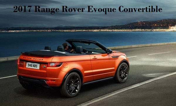 Land Rover Of Naperville Coupons Near Me In Naperville