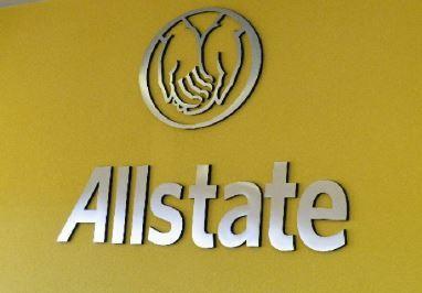 Mary Rowan Ishikawa: Allstate Insurance image 3