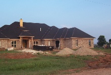 Roofing By Martinez LLC image 2