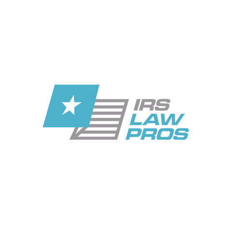 IRS Law Pros, LLC image 1