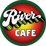 River Cafe in Santa Cruz, CA, photo #1