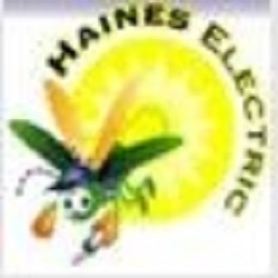 E.H. Haines Electric Corporation