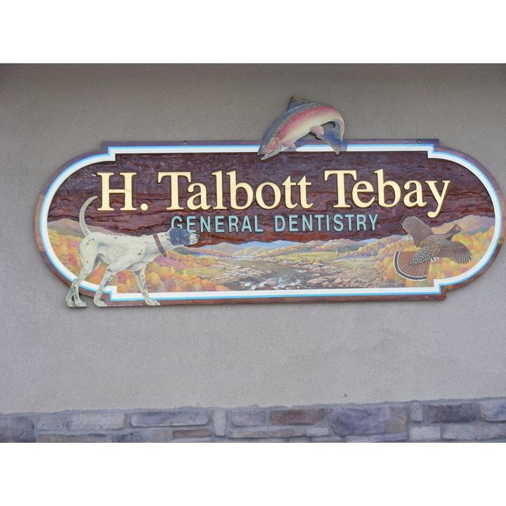 H Talbott Tebay DDS image 4
