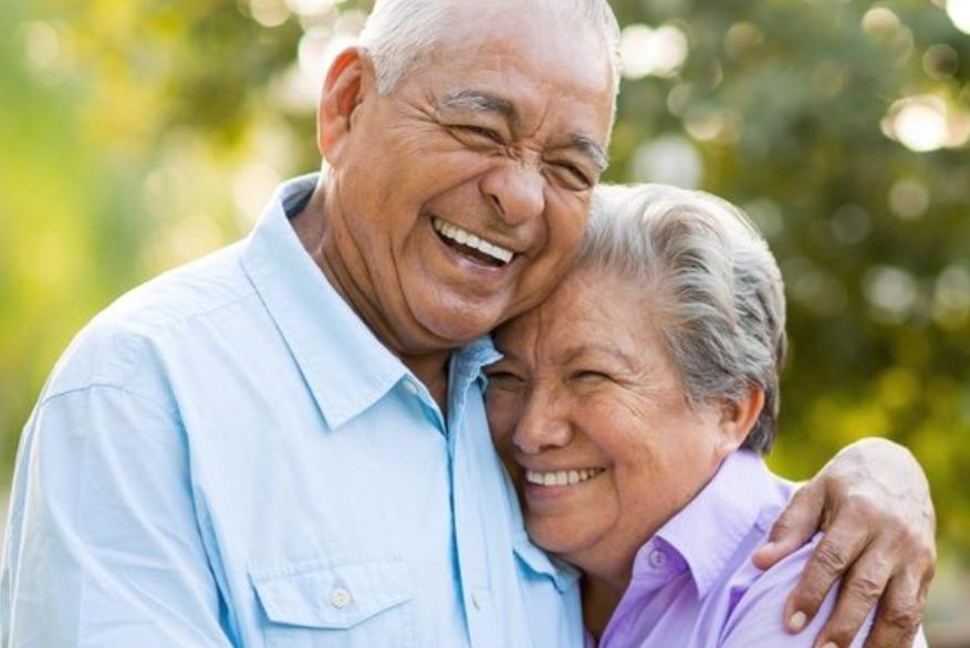 Prairie Hills Des Moines Retirement Community image 0