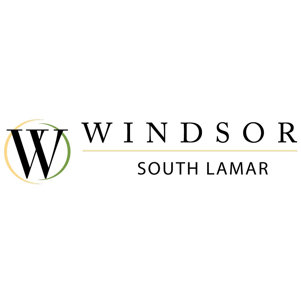 Windsor South Lamar