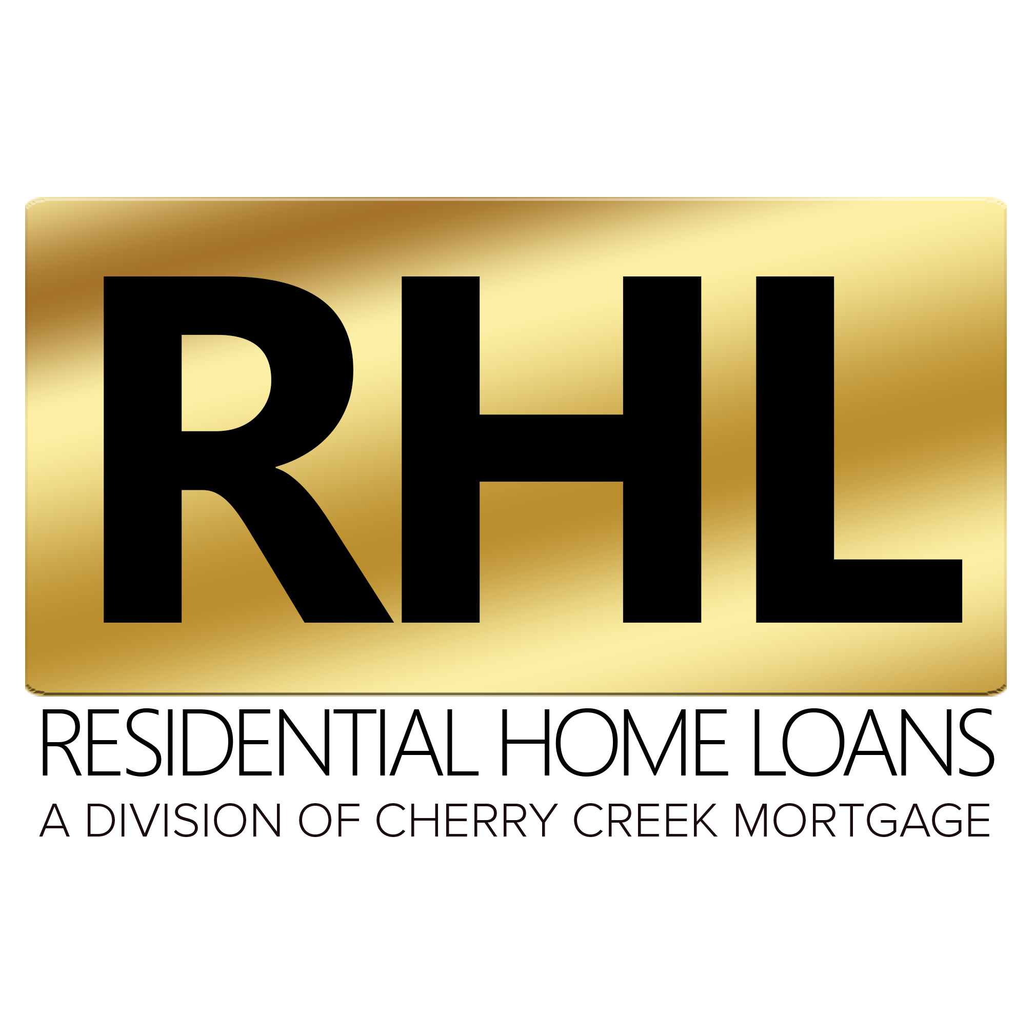 Residential Home Loans, Craig Mitchell, NMLS# 286100