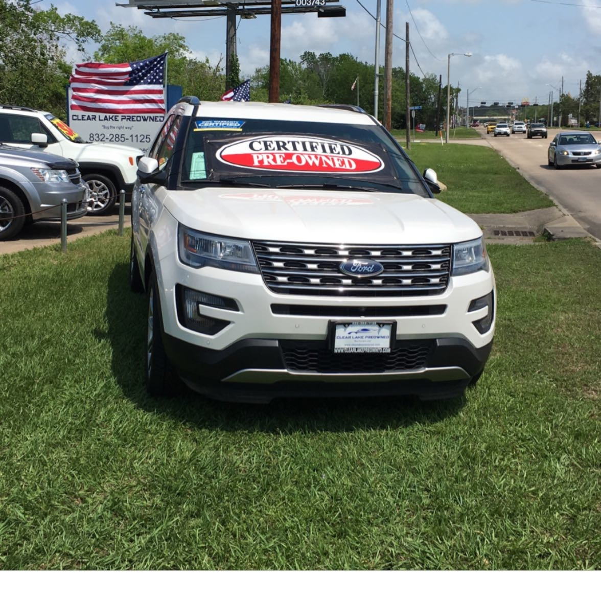 Clear Lake PreOwned image 3
