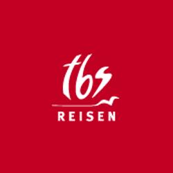 tbs Reisestudio Susanne Höfig GmbH & Co.KG in München