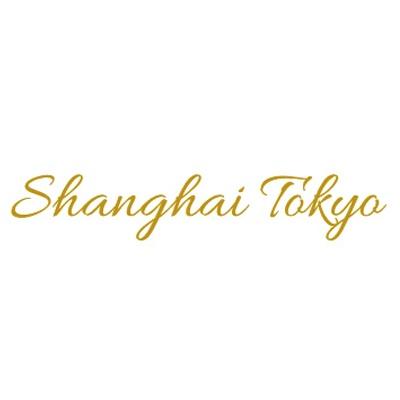 Shanghai Tokyo image 10