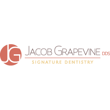 Jacob Grapevine, DDS - Signature Dentistry image 6