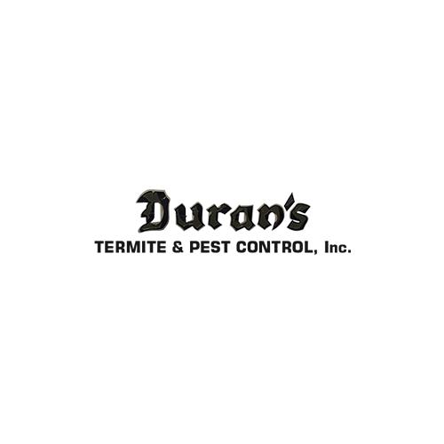 Duran's Termite And Pest Control, Inc.