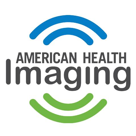 American Health Imaging of Buckhead