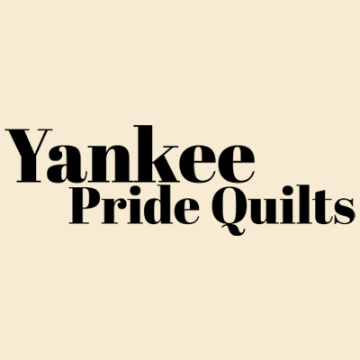 Yankee Pride Quilts image 4