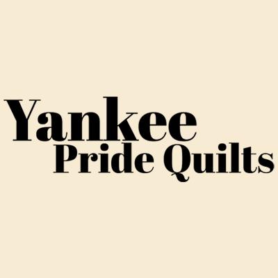 Yankee Pride Quilts