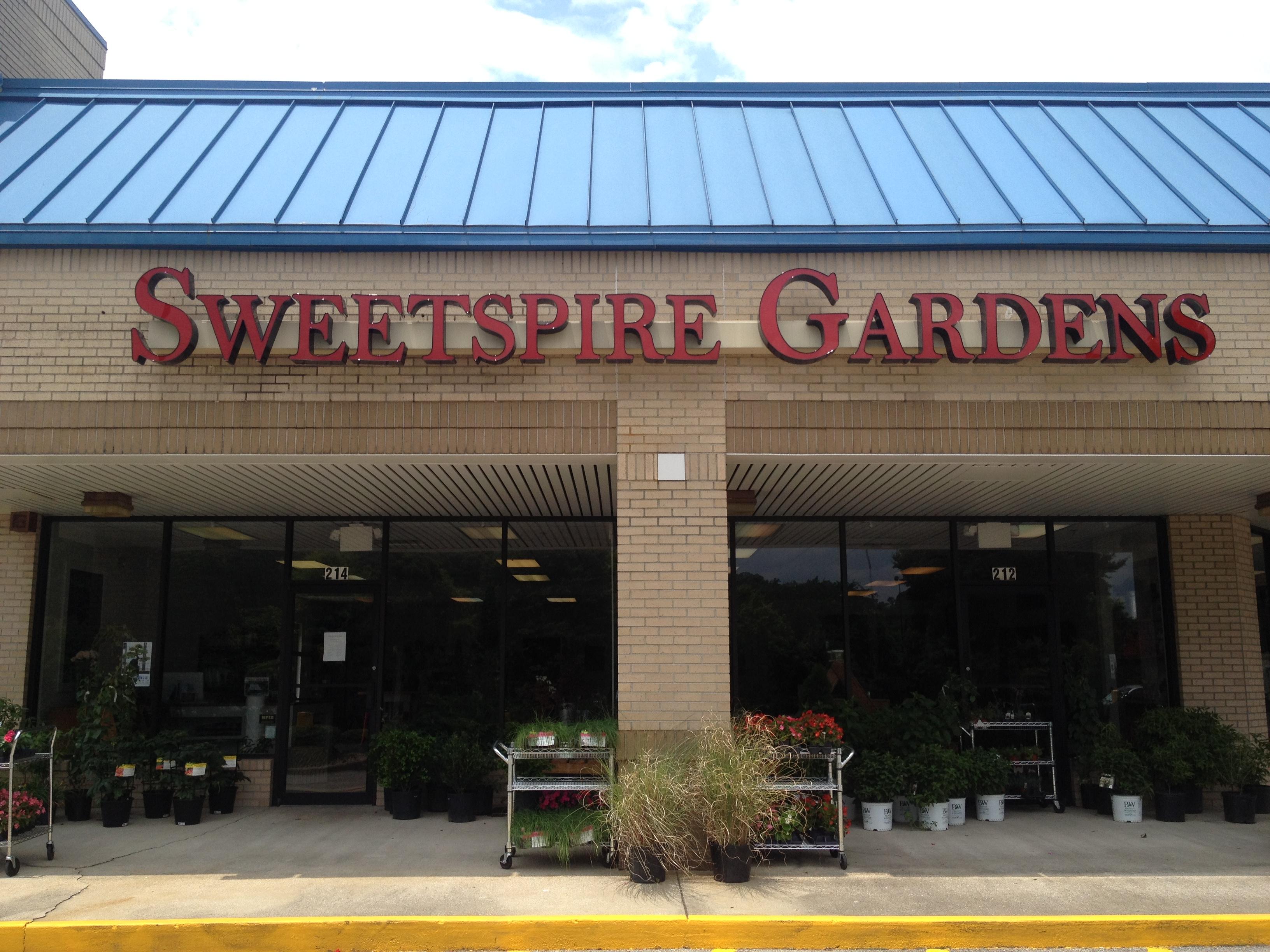 Sweetspire Gardens image 1