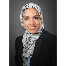 Saema Homaira Khandakar, MD