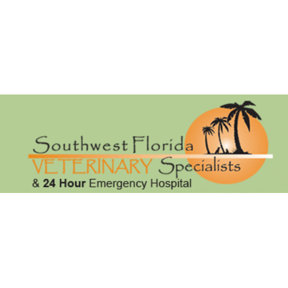 What Emergency Room Is The Best In Southwest Fl