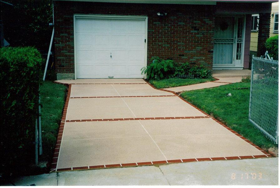 Turoc Concrete Designs image 53