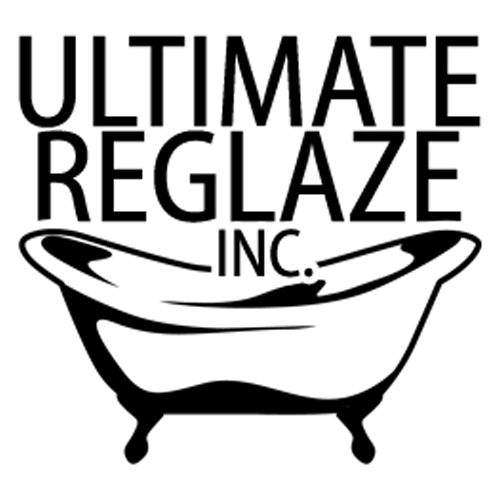 Ultimate Reglaze Inc.