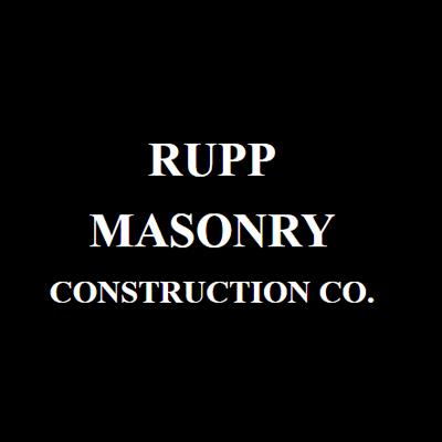Rupp Masonry Construction Co.Rupp Masonry Construction Co. image 4