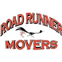 Road Runner Moving & Storage LLC.