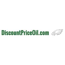 Discount Price Oil image 0