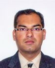 Farmers Insurance - Muhammad Shamim