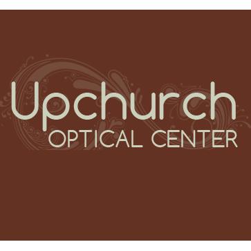 Upchurch Optical Center