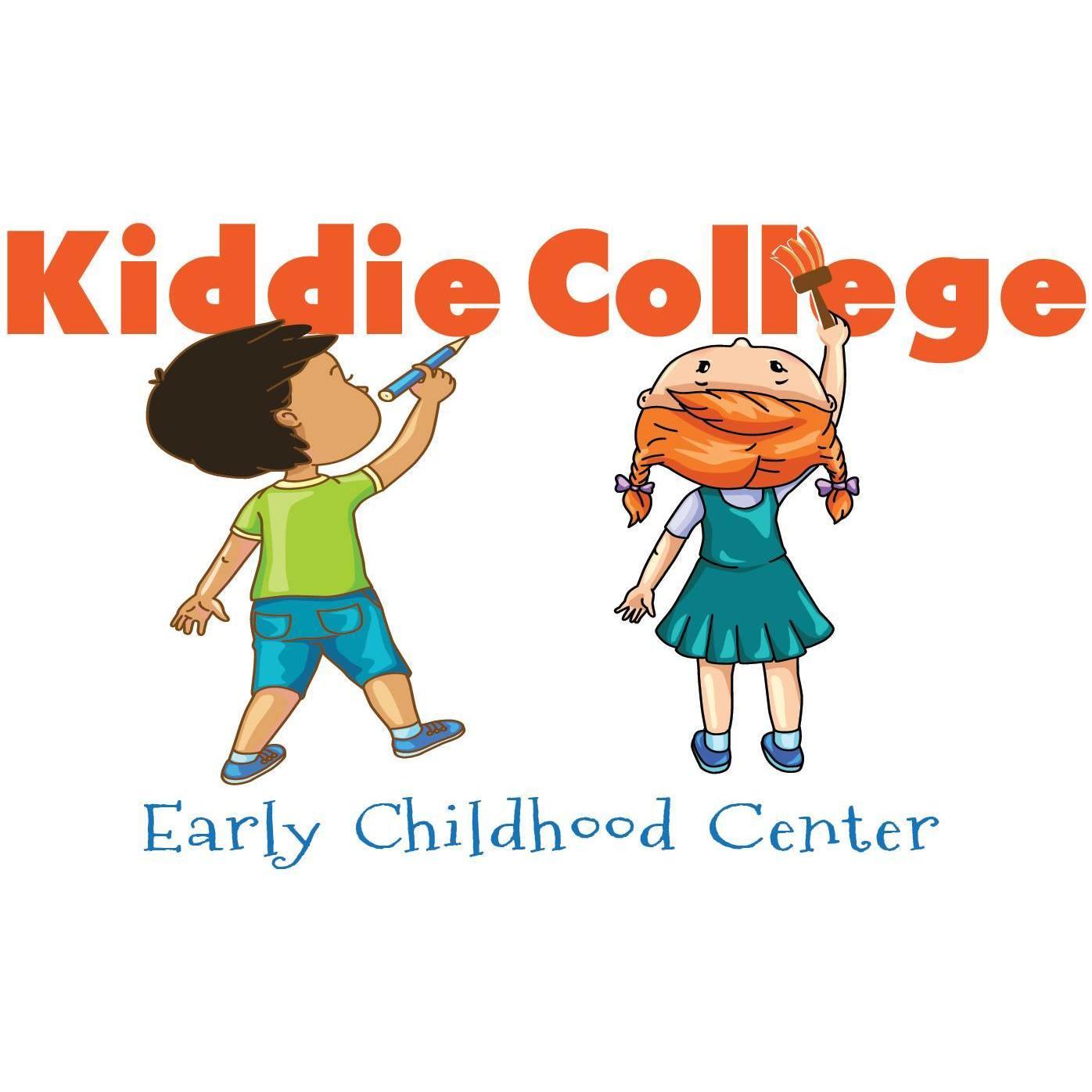 Kiddie College