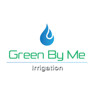 Green By Me Irrigation Inc.