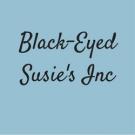 Black-Eyed Susie's Inc