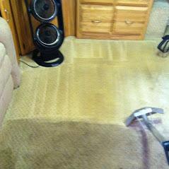 Pro Cleaning Enterprise image 9