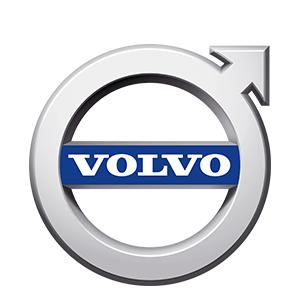 Volvo Cars of Manhattan