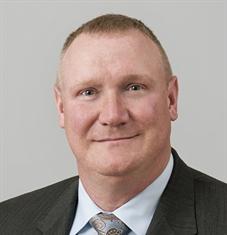 Scott Roslonowski - Ameriprise Financial Services, Inc. - Indian Harbour Beach, FL 32937 - (321)428-3522 | ShowMeLocal.com
